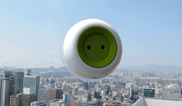 enchufe-solar-portatil-un-gadget-que-vale-la-pena