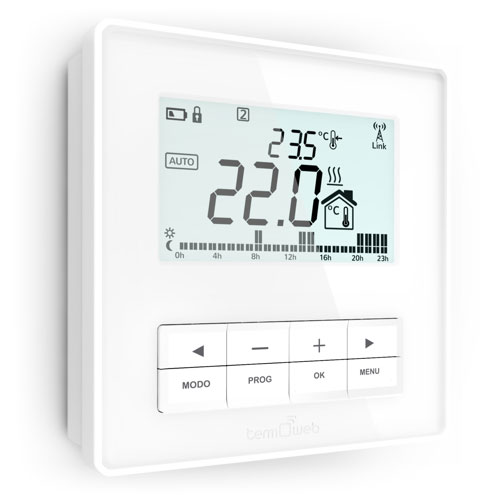 termostado_render_01