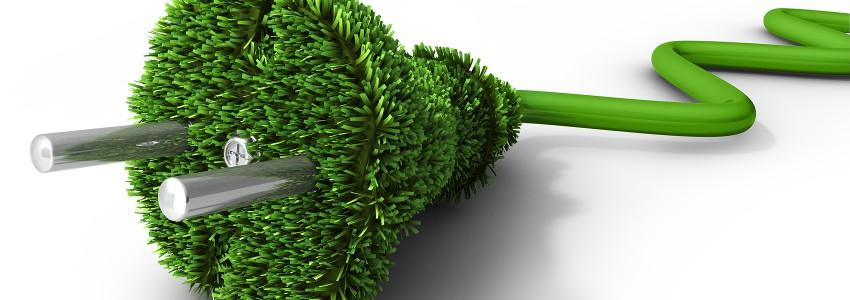 Las 10 fórmulas para ahorrar energía en invierno