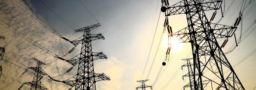 Claves del nuevo sistema de medición de la electricidad